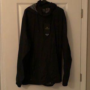 Storm Tech Performance Jacket